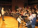 Jubi-Konzert 2010