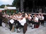 Eisenstadt 2007