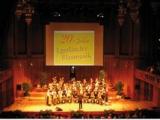 Jubi-Konzert 2005