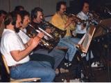 CD Aufnahme 1994