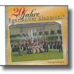 02_CD_BoehmischeGedanken