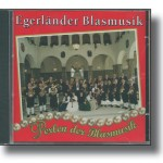 03_CD_PerlenDerBlasmusik