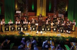 Das_Orchester_03