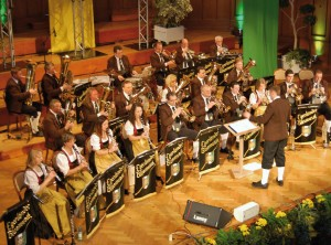 Orchester_03