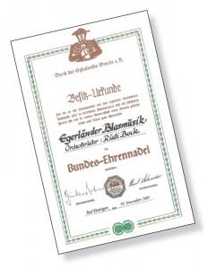 Urkunde_BundesEhrennadel