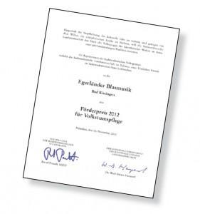Urkunde_Foerderpreis